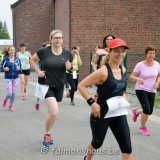 jogging scouts034