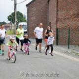 jogging scouts039