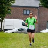 jogging scouts045