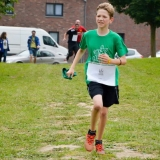 jogging scouts047