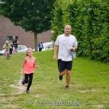 jogging scouts055