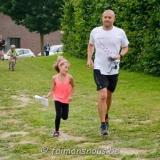 jogging scouts056