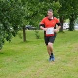 jogging scouts074