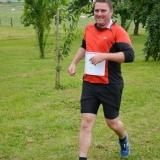 jogging scouts075