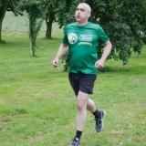 jogging scouts076
