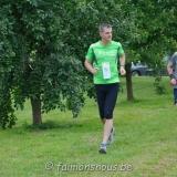 jogging scouts077