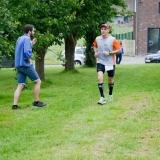jogging scouts078