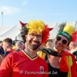 Belgique-AngleterreAngel004
