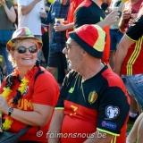 Belgique-AngleterreAngel005