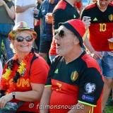 Belgique-AngleterreAngel006