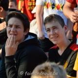 Belgique-AngleterreAngel016