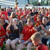 Belgique-AngleterreAngel017