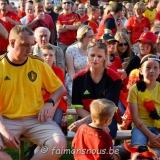 Belgique-AngleterreAngel018