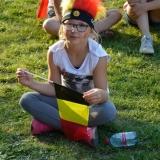 Belgique-AngleterreAngel021
