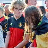 Belgique-AngleterreAngel026