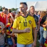 Belgique-AngleterreAngel027