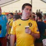 Belgique-AngleterreAngel032