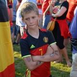 Belgique-AngleterreAngel046