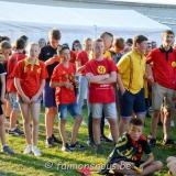 Belgique-AngleterreAngel050