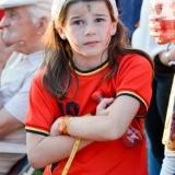 Belgique-AngleterreAngel088