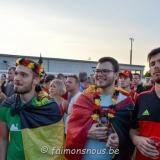 Belgique-AngleterreAngel104