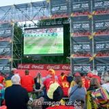 Belgique-AngleterreAngel115