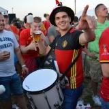 Belgique-AngleterreAngel116