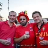 Belgique-AngleterreAngel117