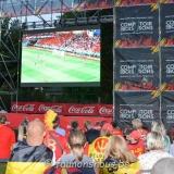Belgique-AngleterreAngel136