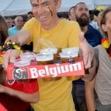 Belgique-AngleterreAngel138