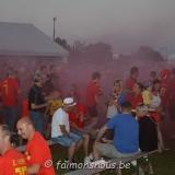 Belgique-AngleterreAngel153