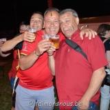 Belgique-AngleterreAngel161