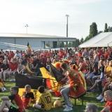 Belgique-AngleterreJL014