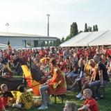 Belgique-AngleterreJL015