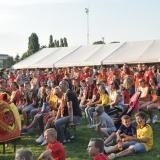 Belgique-AngleterreJL017