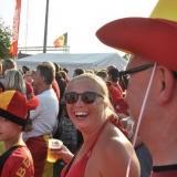 Belgique-AngleterreJL030