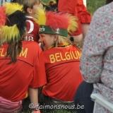 Belgique-AngleterreJL053