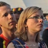 Belgique-AngleterreJL054