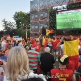 Belgique-AngleterreJL065