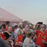 Belgique-AngleterreJL069