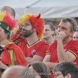 Belgique-AngleterreJL079