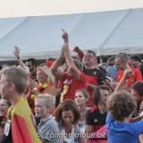 Belgique-AngleterreJL083