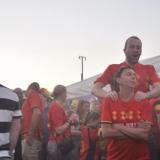 Belgique-AngleterreJL093