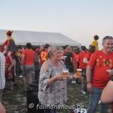 Belgique-AngleterreJL096