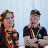 Belgique-japonAngel012
