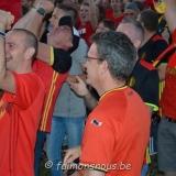 Belgique-japonAngel112