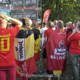 Belgique-japonJL041
