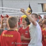 Belgique-japonJL089