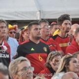 Belgique-japonJL096