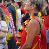 Belgique-bresilAngel017